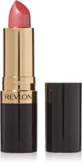 Best melon lipstick price Reviews