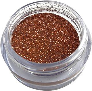 Sprinkles Eye & Body Glitter Sizzlin Cinnamon