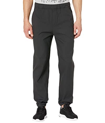 The North Face City Standard Jogger Pants Men