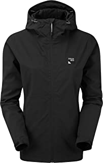 Sprayway Kyrre Jacket
