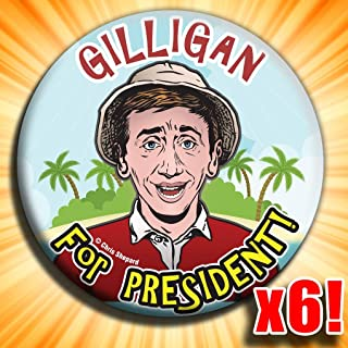 gilligan's island coconut cream pie