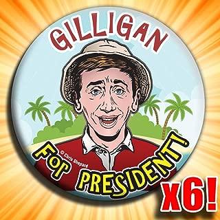 Best gilligan's island coconut cream pie Reviews