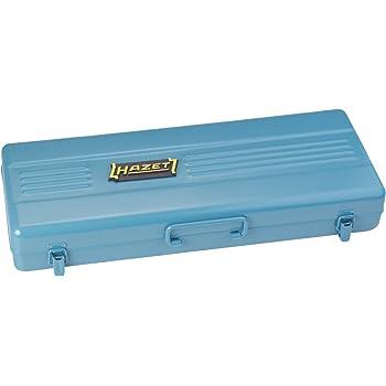 HAZET 1000KL - Caja de herramientas, vacío: Amazon.es: Bricolaje y herramientas