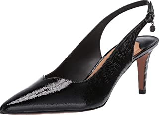 Amazon.com: J.Renee - Shoes / Women