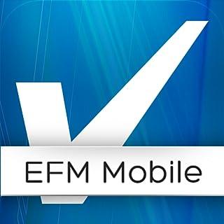 EFM Mobile