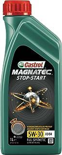 Castrol 9247 Magnatec Stop& 5W 30 A3/B4 1L