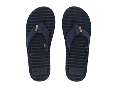Freewaters Treeline (Navy II) Men