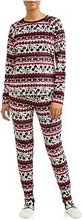 Best mickey christmas leggings Reviews