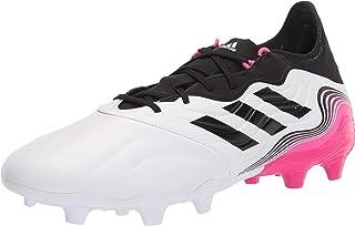 Men's Copa Sense.2 Firm Ground Soccer Shoe