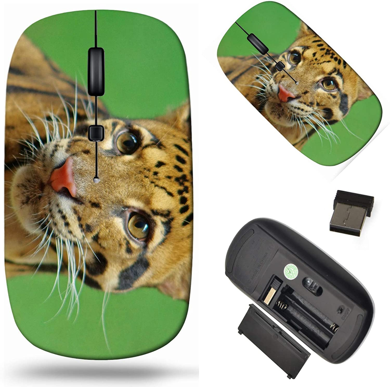 Wireless Computer Mouse 2.4G Soldering with Receiver Cor Laptop Inventory cleanup selling sale USB