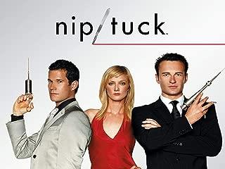 Nip/Tuck: The Complete Second Season