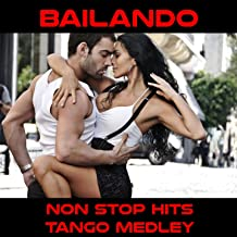 Ballando Tango Medley 2: El Choclo / El Ringo / La Comparsita / Tango della notte / Pensami / Rancho / Tango dell'immaginario / Recuerdo / Tango del traditore / Jealousy / Tango del bacio / Tango delle capinere / Un uomo di corsa / Luce d'argento