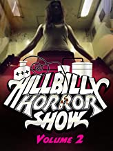 Hillbilly Horror Show 2