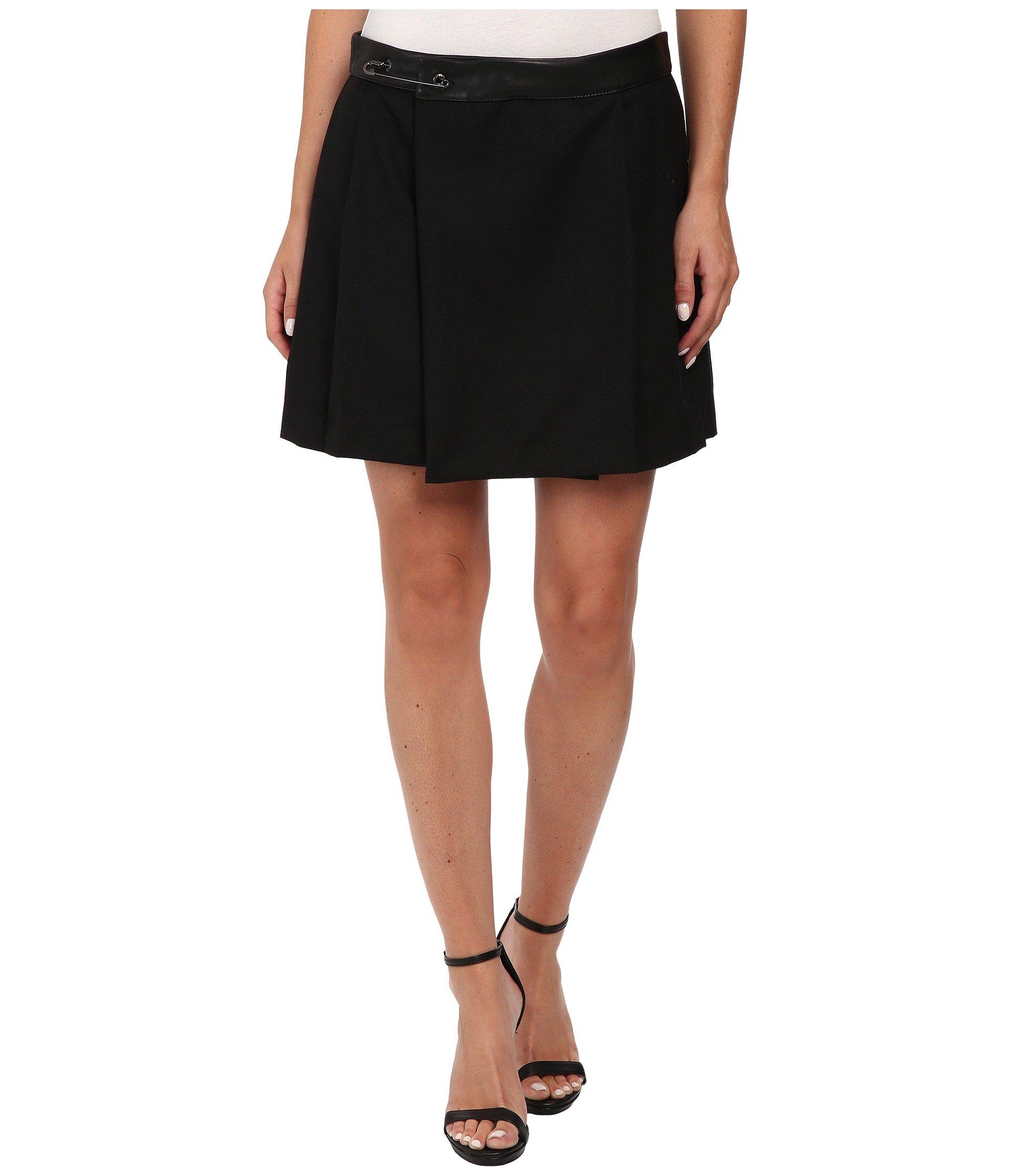 Falda para Mujer Diesel O-Rukan Skirt  + Diesel en VeoyCompro.net
