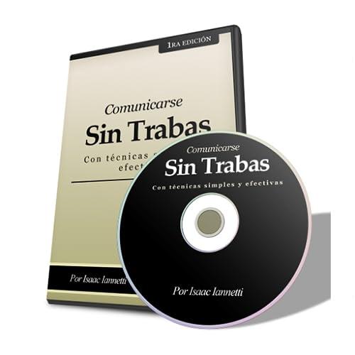 Comunicarse Sin Trabas