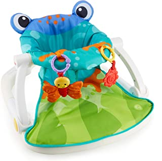 Best exersaucer for 3 month old Reviews