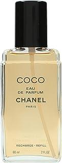 Chanel Coco Agua de perfume Vaporizador Refill 60 ml