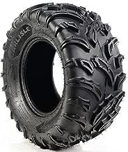 Best black rock tires Reviews