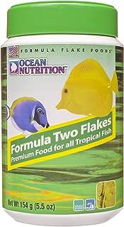 ocean nutrition formula 2 flakes