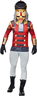 Spirit Halloween Adult Fortnite Crackshot Costume