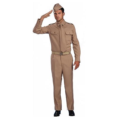 WW2 Uniform: Amazon com