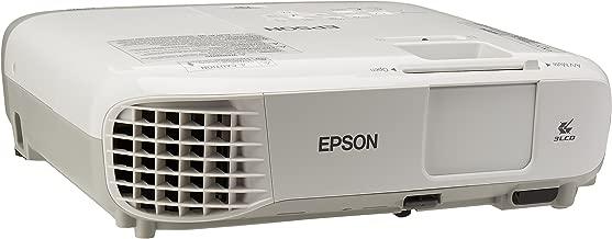 proyector epson powerlite
