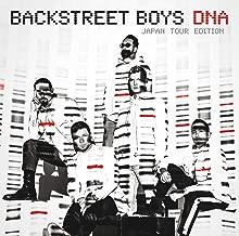 【メーカー特典あり】 DNA ジャパン・ツアー・エディション (完全生産限定盤) (オリジナルポストカード付)