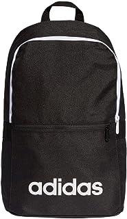 28a4c8503c Amazon.com: adidas - Backpacks / Luggage & Travel Gear: Clothing ...