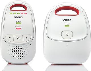Vtech VTBM1000 Safe & Sound Digital Audio Baby Monitor