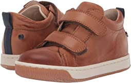b05d079706 Boy's Sneakers & Athletic Shoes + FREE SHIPPING | Zappos.com