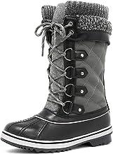 Amazon.com: Designer Snow Boots