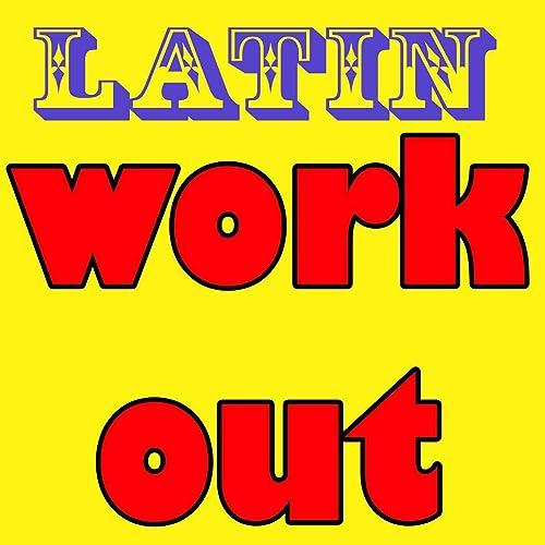 La Batidora by Work Out on Amazon Music - Amazon.com