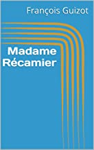 Best madame recamier francois gerard Reviews