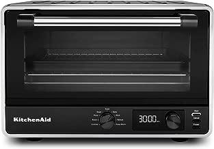 Best kitchenaid digital toaster oven Reviews