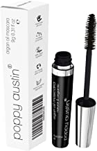 FINEST Vegan & Organic Lengthening Mascara Black With