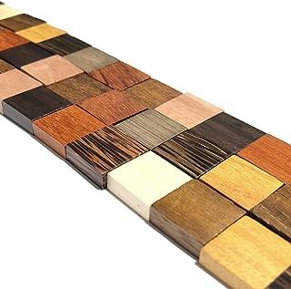wood 15mm