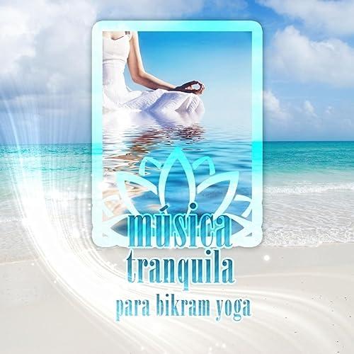 Ejercicios de Yoga (Música de Piano) by Academia de Música ...
