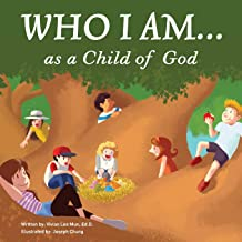 Best which god am i the child of Reviews
