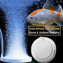 fish pond air diffuser