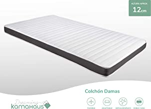Amazon.es: colchon sofa cama
