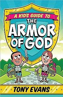 Best kingdom of god poster Reviews