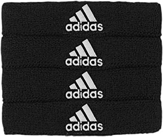 Best adidas white bicep bands Reviews