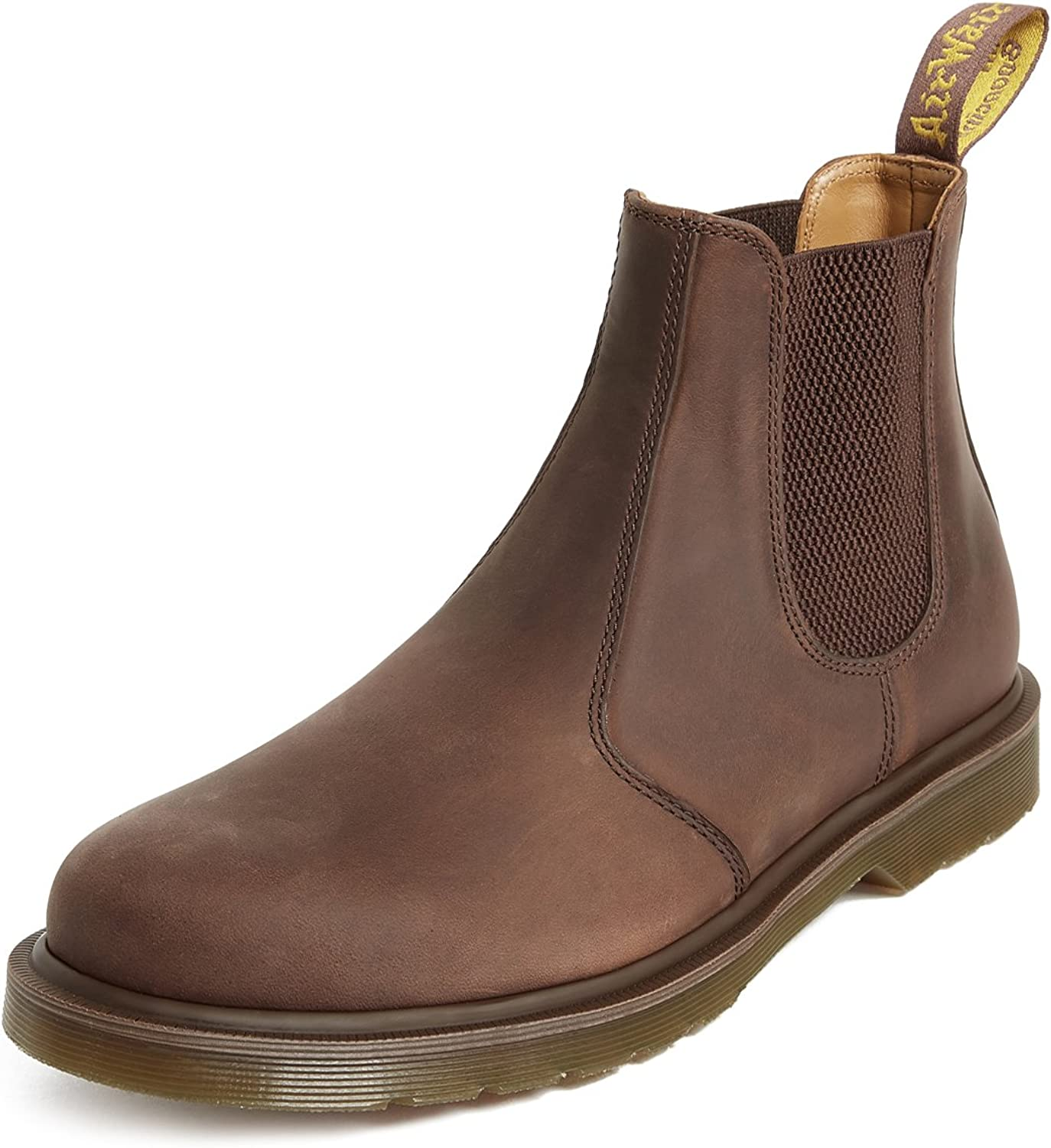 Dr. Free Max 42% OFF shipping New Martens Women's Boot Chelsea