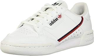 adidas Continental 80 J, Scarpe da Fitness Unisex-Bambini