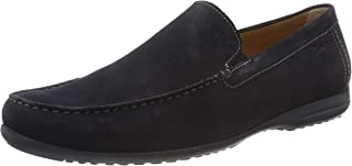 Sioux Gion, Mocassins Homme