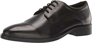 Geox Men's Gladwin 1 Dress Shoe Oxford