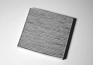 Mente 高性能カーエアコンフィルター ホンダインサイト/CR-Z/フィット TMCF-H06