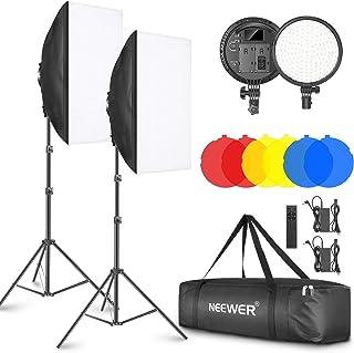 Suchergebnis Auf Für Fotostudio Beleuchtung Neewer Fotostudio Beleuchtung Zubehör Elektronik Foto