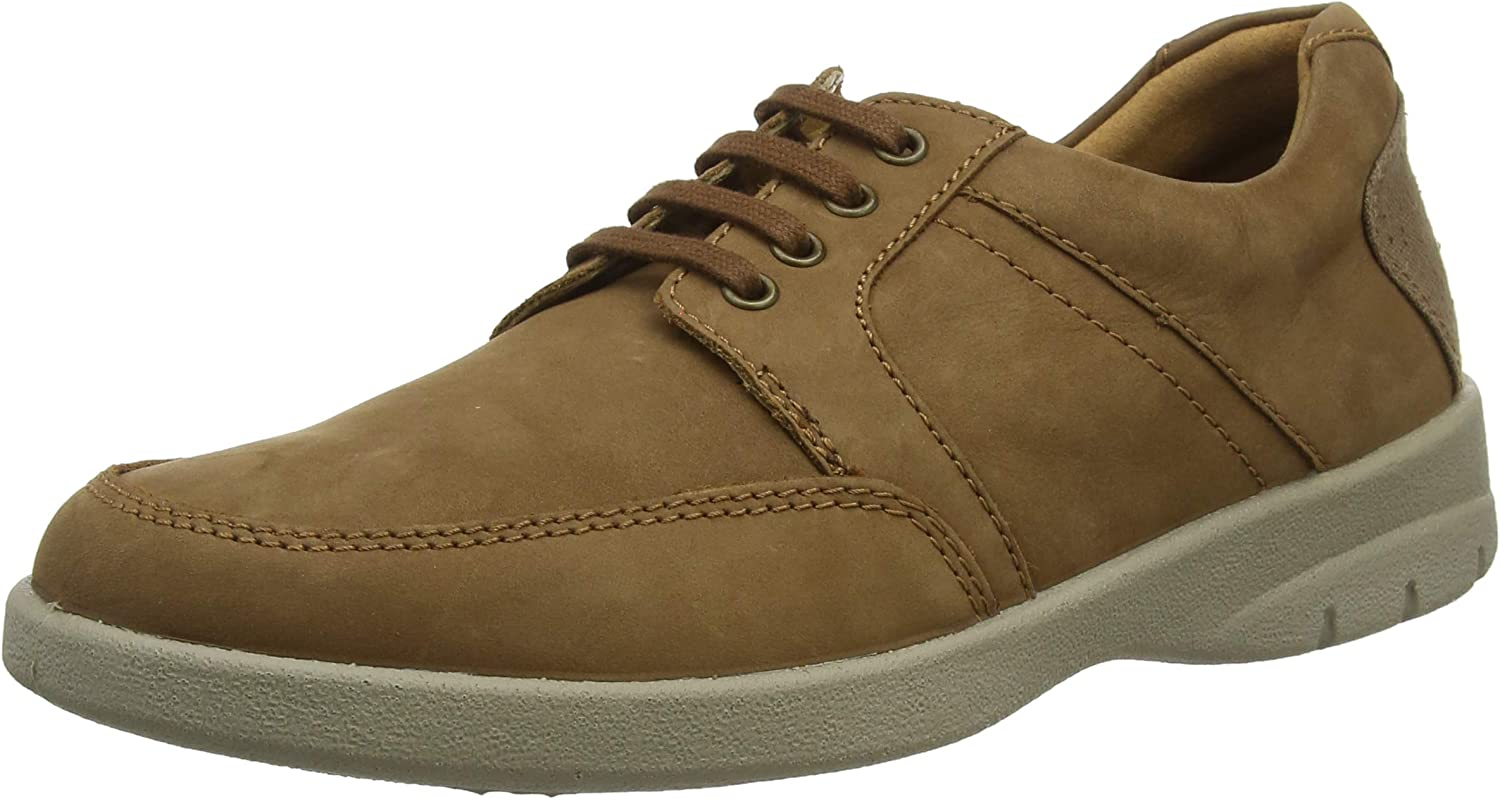 National products Padders Men's Indianapolis Mall Lace-up Oxford