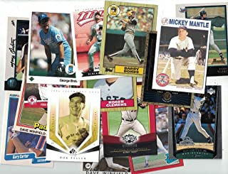 Best reggie jackson baseball card worth Reviews